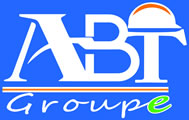 ABT GROUPE